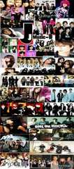 J Music - J Pop - J Rock Ù©(*-*)Û¶