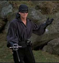 Dread_Pirate_Roberts