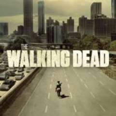 The Walking Dead (TV Series)