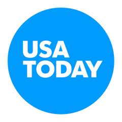 USA Today Writes Anti-Endorsement
