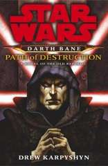 Darth Bane: Path of Destruction