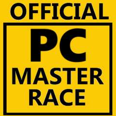 Reddit: PC Master Race