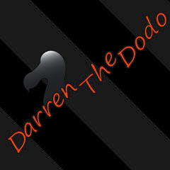 DarrenTheDodo