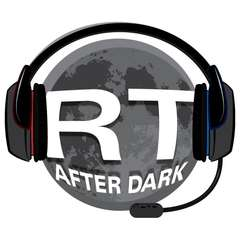 RT After Dark