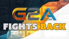 G2A Fights Back