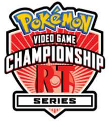 RT Community Pokemon VGC