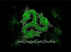 Jade Dragon Gate Studio