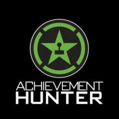Achievement Hunter Go! The Card Game