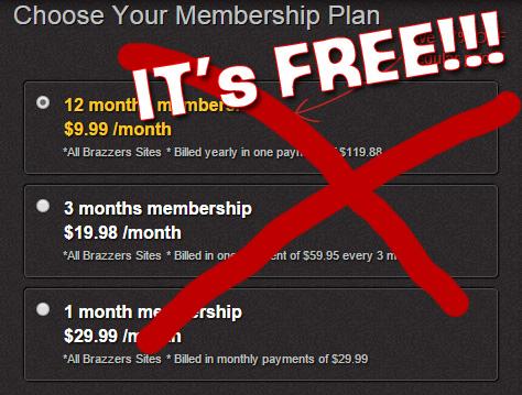 C2 B7 C2 B7 C2 B7free Brazzers Account X69 Premium Txt List Upated Forum