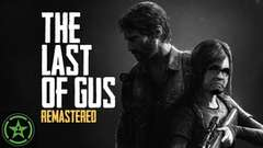 The Last of Gus Revisited