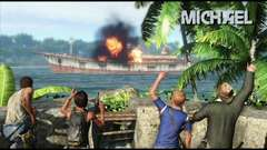 Far Cry 3 Episode 3