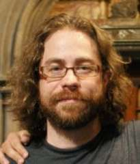 Johnathan Coulton