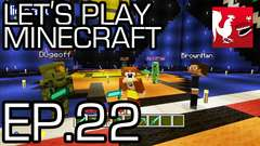Minecraft Episode 22