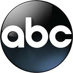 Marvel's TV plans with ABC