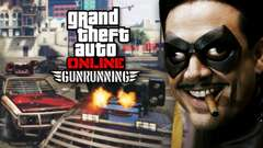 THE LAST LAUGH - GTA 5 Gameplay