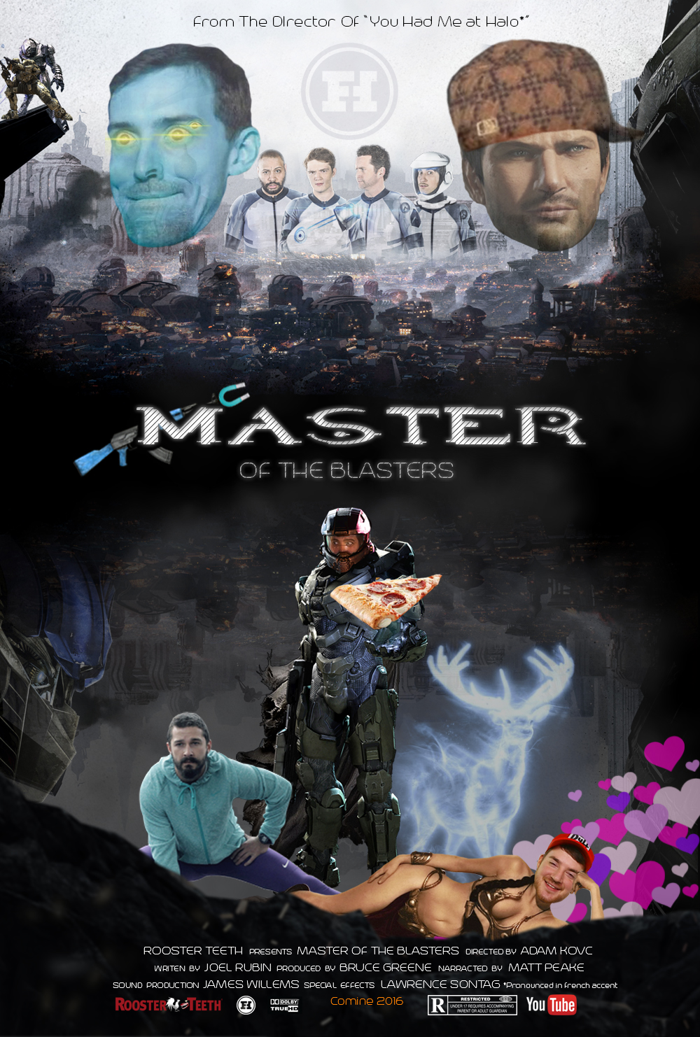 2153236-1447817896728-MasterOfTheBlaster