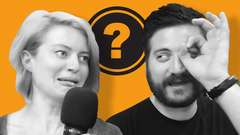 NEXT STOP NORTH KOREA? - Open Haus #130