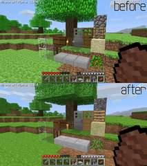 Sphax Texture Pack