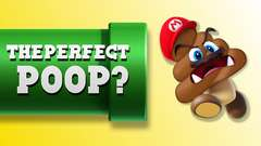 THE PERFECT POOP? - Dude Soup Podcast #144