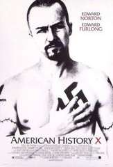 American History X (Official)