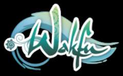 Wakfu (TV series)