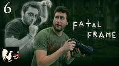 Fatal Frame #6 - New Digs