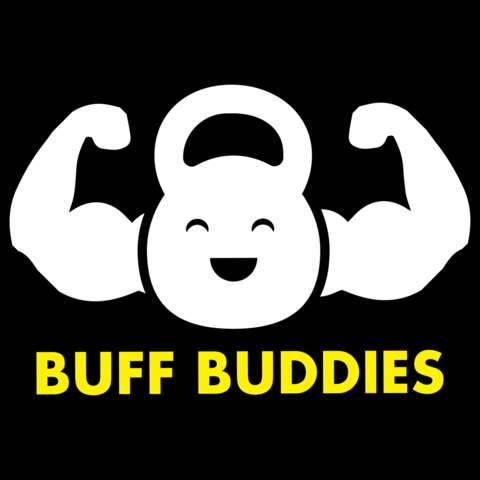 Buff Buddies
