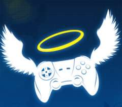 Donate to Extra Life