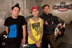 Official Blink-182