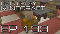 Minecraft - Episode 133 - Top Chef Part 3