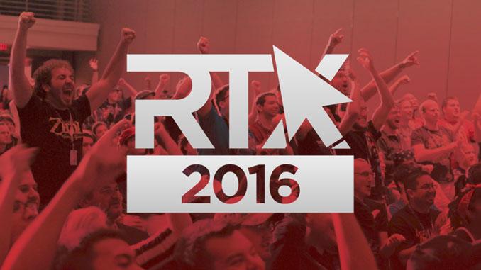 rtx image