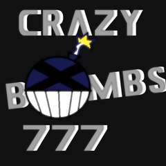 CrazyBombs