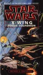 X-Wing Series