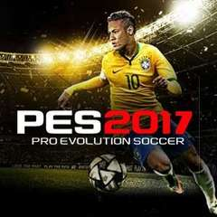 Pro Evolution Soccer Graphical Comparison