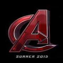Avengers: Age of Ultron