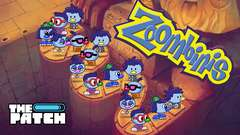 Zoombinis: Making Discrimination Fun AND Educational!