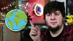 JONTRON VS THE WORLD - Dude Soup Podcast #114