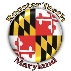 RT Maryland