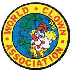 World Clown Association Upset with It