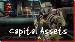 Episode 2: Capital Assets