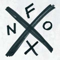 NOFX - Official Page