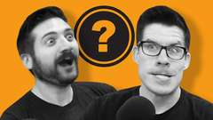 WE SHOOT A PORNO? - Open Haus #107