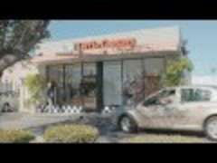Little Caesars Impatient Commercial