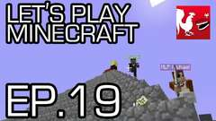 Minecraft Episode 19