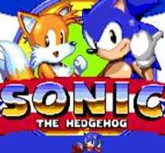 Sonic the Hedgehog Fans
