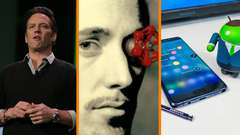 Microsoft vs Bad Reviews + Govt Threatens Valve + Samsung Phones STILL Exploding