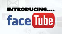 YouTube Becomes FACEBOOK?