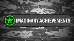 Imaginary Achievements