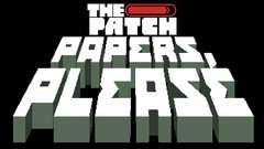 Papers, Please: Glory to Arstotzka