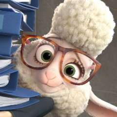 Dawn_Bellwether